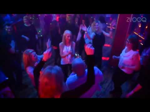 Video: In Club