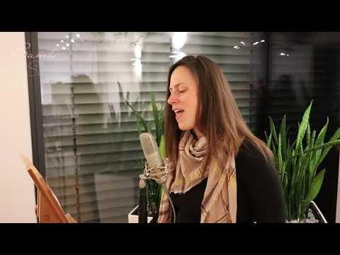 Video: You've Got a Friend – Carole King  (Cover) | Kathrin Großmann | Samt & Saite