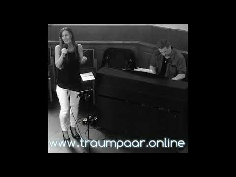 Video: Ausschnitt Halleluja in der deutschen Version. Am Piano: Andreas Schattinger