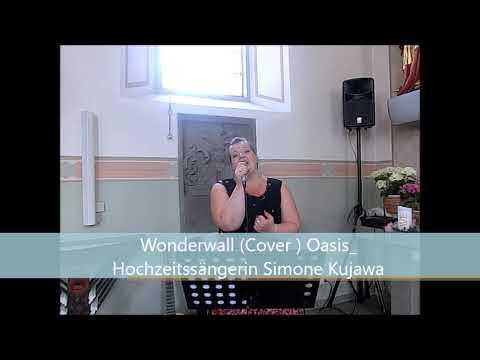 Video: Wonderwall