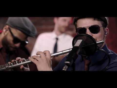 Video: Mayoretta  -  El Alemán