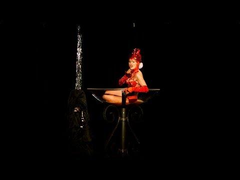 Video: Martiniglas Teaser aus dem Franz Aachen