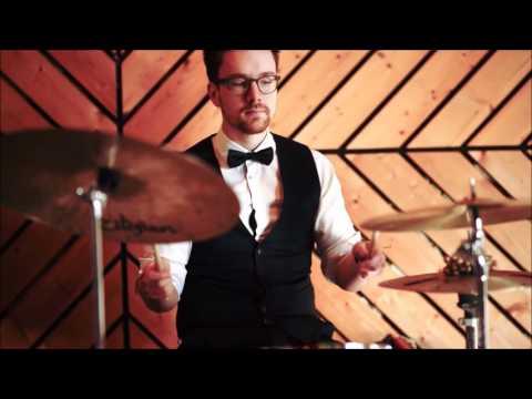 Video: ADAM - Demovideo