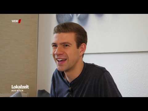 Video: WDR Beitrag Lokalzeit