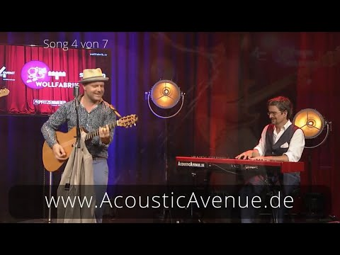 Video: Live Juli 2020: Best-of Pop & Soul