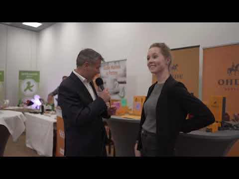 Video: Andreas Rietz Showreel 2019