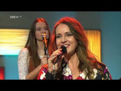 Video: Glanzblick Live im TV - SWR
