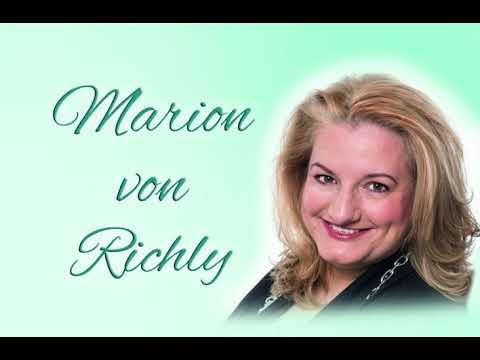 Video: Hörproben Marion von Richly