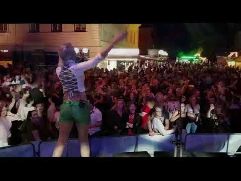 Video: PartyholiXxX live in Action!