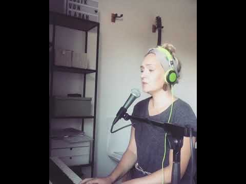 Video: Go solo -Tom Rosenthal ( Cover)