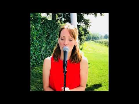 Video: Live Mitschnitt - Hochzeit Weingut Cobenzl