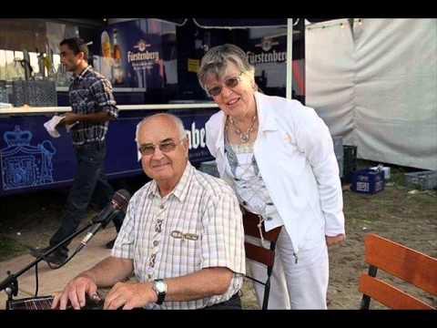 Video: jazzig inprovisierte Oldies, LIVE gespielt