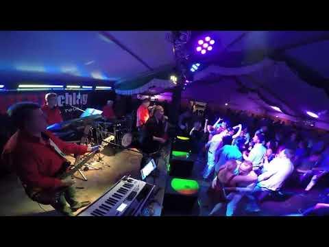 Video: Anjay Live-Momente für Partys