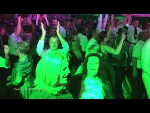 Video: Schützenfest in Werne 2017