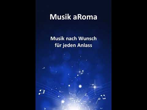 Video: Perfect Symphony (Musik aRoma)