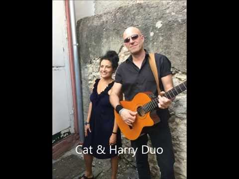 Video: Catalina & Harry Duo