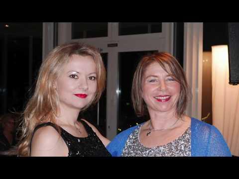 Video: ROSA&LEEN - Democlips