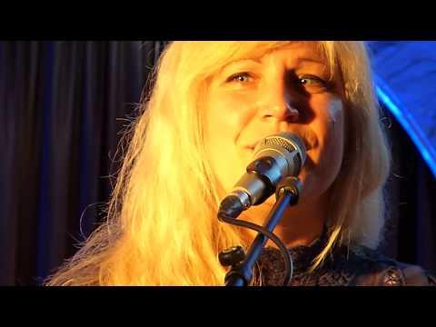 Video: JANNA ★ The Celtic Concert