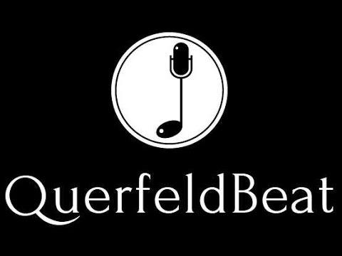 Video: QuerfeldBeat +++ Die Band für Ihr Event +++