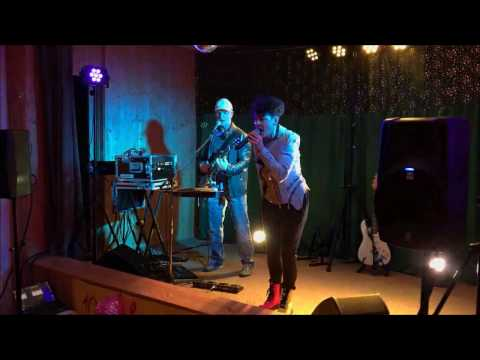 Video: Fanmitschnitt April 2017