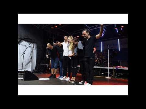 Video: BACKTRIP 2018