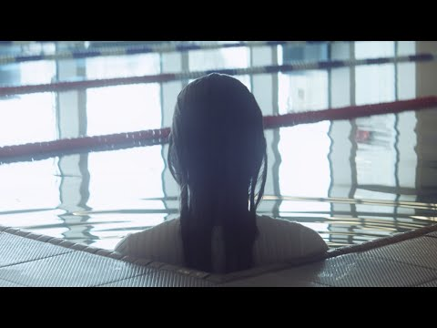 Video: Blue  [Official Music Video]