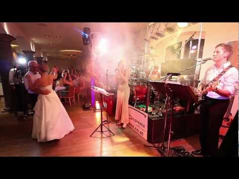 Video: Gala/Hochzeit/Party