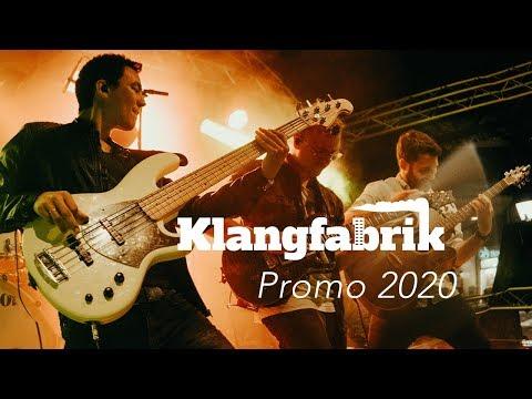Video: Live Promo 2020