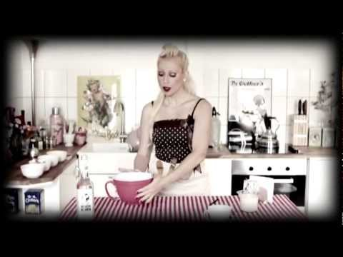 Video: Lilly`s kitchen