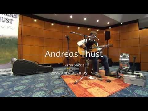Video: Konzertzusammenschnitt 2016 Teil 2