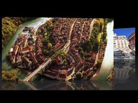 Video: Europa by C. Santana Saxophone Demo