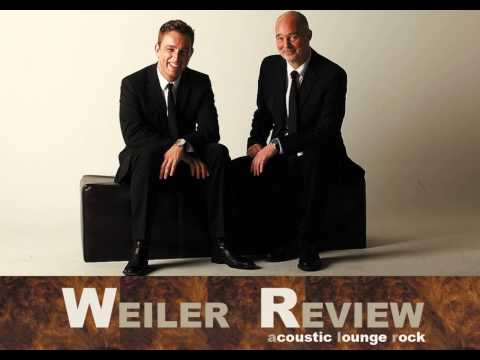 Video: The Letter / Weiler review