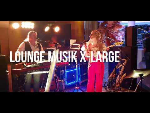 Video: Lounge Musik