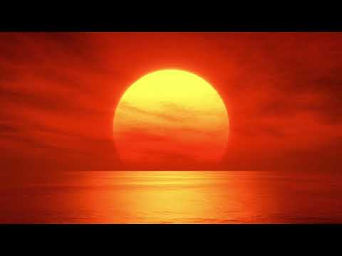 Video: You are the sunshine of my life