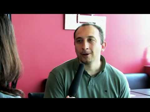 Video: Fernsehbericht über DJ-Tomix