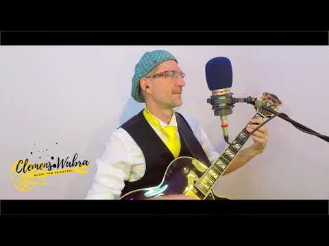Video: Bacardi Feeling - Raggae