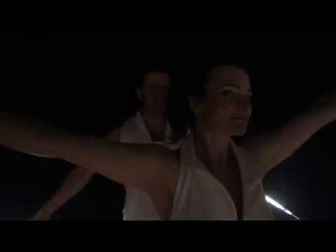 Video: Lichtjonglage
