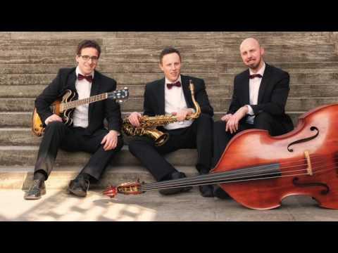 Video: Acoustic Jazz & Pop: Demo-Medley