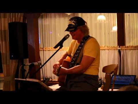 Video: 1 Otto Walkes Double   viel Gelächter beim Geburtstag im Hotel