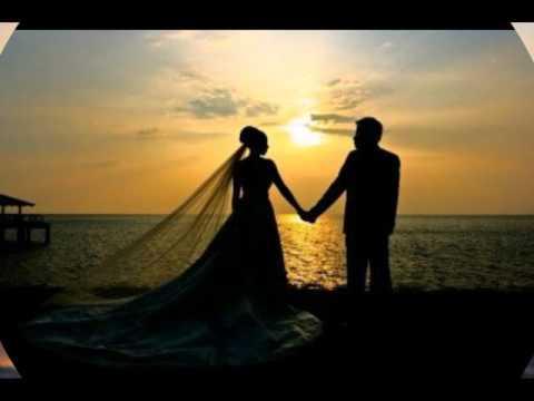Video: Dir gehört mein Herz (Hochzeitsversion)