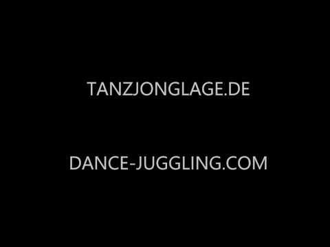 Video: Teaser, ein kurzer Einblick