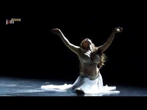 Video: Oriental Dance