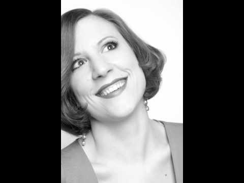 Video: Hochzeitssong Ja - Silbermond Cover