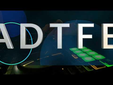 Video: Stadtfeld Singing DJ Agency Promotion