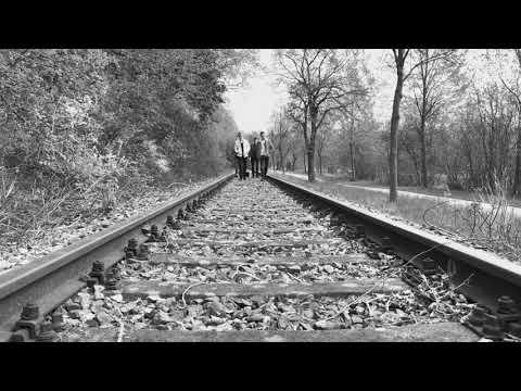 Video: Funkt FroXX - Dein Schatten