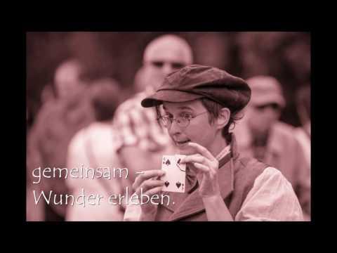 Video: Anais - Jenseits der Zeit