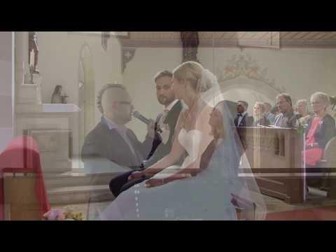 Video: Vivo per Lei mit Vanessa C - Livemitschnitt