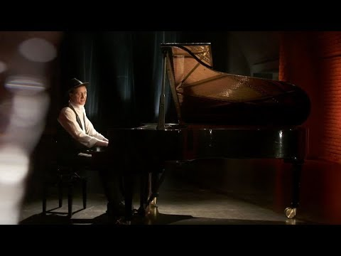 Video: Video: Medley mit bekannten Swing-Hits