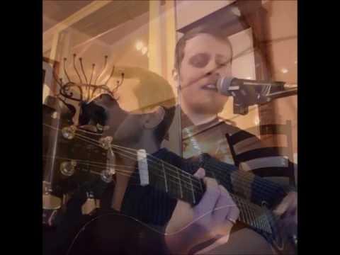 Video: Italienische Musik: Andrea Maietta Live Medley