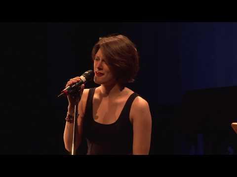 Video: Satellite - Lena (Jazz-Bossa-Cover)
